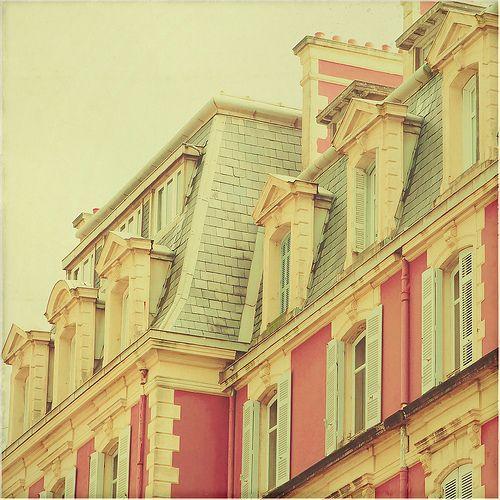 A Paris Apartment And A Paris Graphic: 51 Best Karen Hollingsworth Images On Pinterest