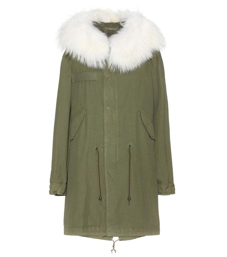 1000 id es sur le th me parka militaire sur pinterest manteau femme parka blouson teddy femme. Black Bedroom Furniture Sets. Home Design Ideas