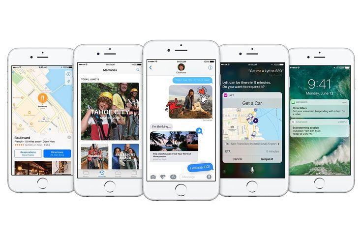 iMessage App Store iOS 10'un yayınının hemen öncesinde açıldı  http://www.teknoblog.com/imessage-app-store-acildi-132485/