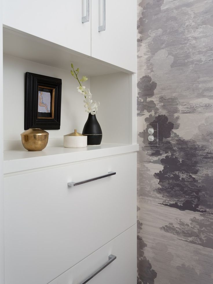 Best 25+ Bathroom shower enclosures ideas on Pinterest ...