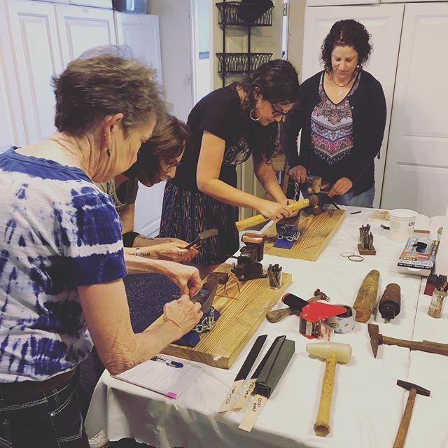 Jacksonville Florida Jewelry Classes Handmade Jewelry Classes Si Jacksonville Florida Florida Florida Schools