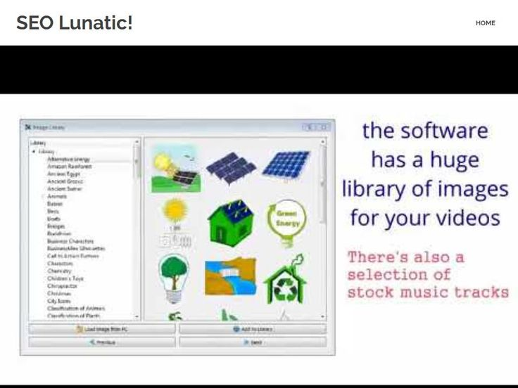 Best Free 2d Animation Software http://seolunatic.com/best-free-2d-animation-software/   Best Free 2d Animation Software  Best Free 2d Animation Software    Click here for more information