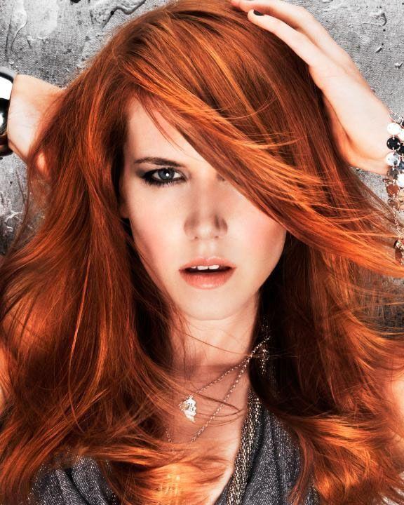 http://www.tagliodicapelli.net/capelli-rossi-alla-scoperta-di-tinte-e-tonalita/