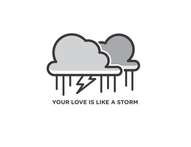 334 best Music images on Pinterest   Music lyrics, Musica and ...