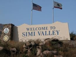 Simi Valley, Ca. Simi Valley Places and Things To Do, visit Photos at www.facebook.com/jmanninsurance