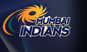 Mumbai Indians (MI) squad for CL T20 2014