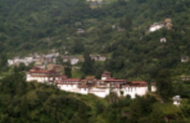 Paro Attractions (Srilanka)-Book holiday tour and travel to Bhutan online at holidayindia.com with unmatched offers.
