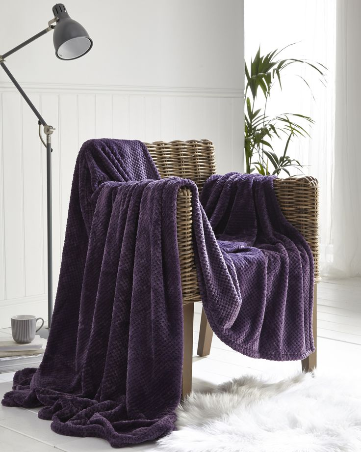 Sue Ryder Online - Affordable Home Finds | Affordable, brand new interior related homewares, furniture and accessories the Sue Ryder Charity has set up an online shop. #homeaccessories #ultraviolet #pantonecolour #purple #colourtrends #hometrends #colouroftheyear #homedecor #interiors #charity #homewares #interiorinspo
