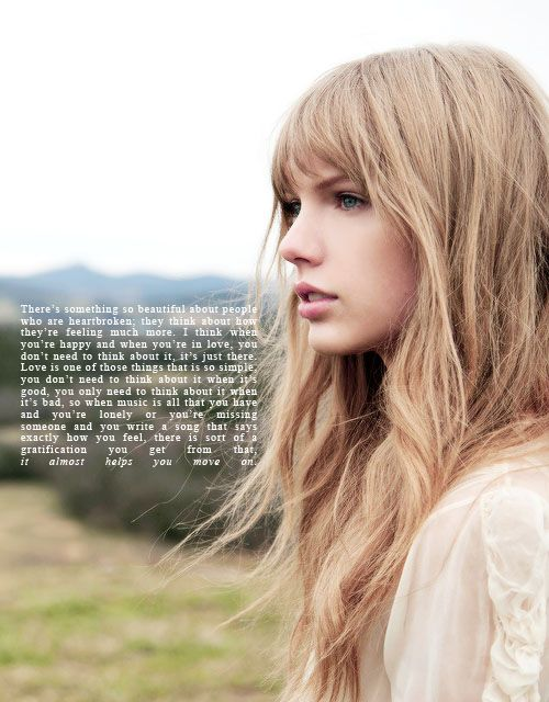 25 Best Taylor Swift Safe And Sound Video Images On Pinterest