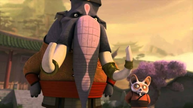 317 best images about kung fu panda on pinterest legends - Singe kung fu panda ...