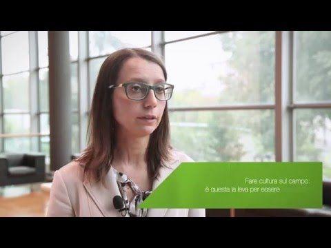 Polimi: «La Mobility nelle PMI italiane, un quadro con luci e ombre» - YouTube