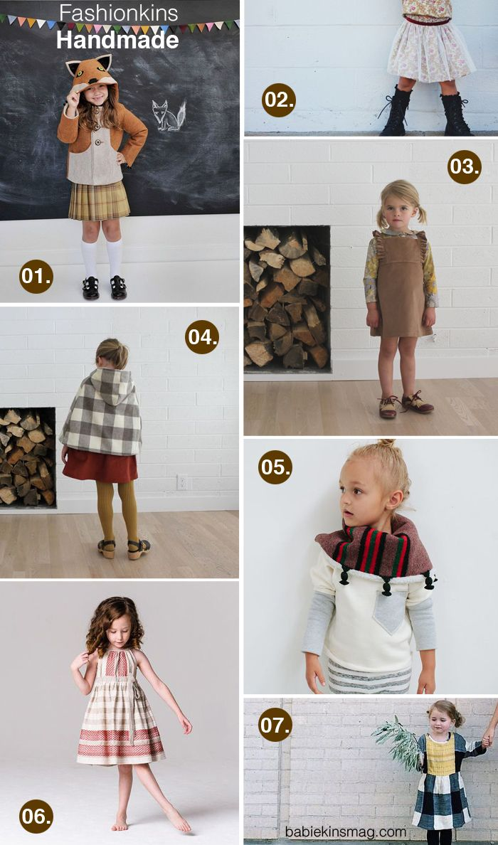 best cute kids stuff images on pinterest girl fashion babies