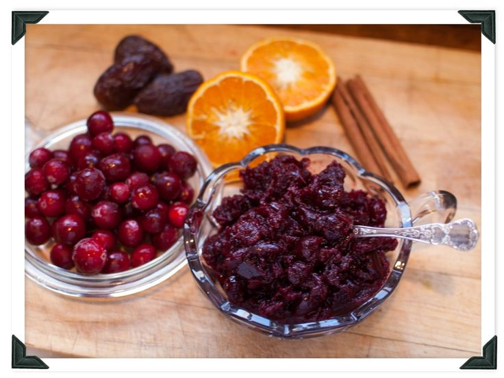 Make this simple sugar free cranberry sauce with fresh cranberries. Recipe and more cranberry ideas in this weeks blog