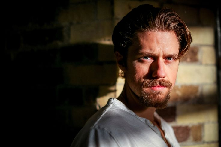 17 Best images about Aaron Tveit on Pinterest | Reunions ...