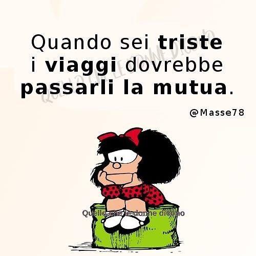 """943 Likes, 15 Comments - Quello che le donne dicono (@quello.che_le_donne_dicono) on Instagram: """"#viaggio"""""""