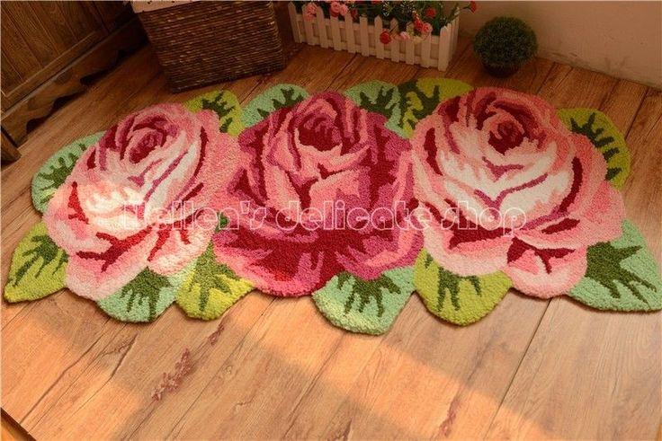 Best 25 Pink Door Runners Ideas On Pinterest Pink Hallway Furniture Rug Runners For Hallways