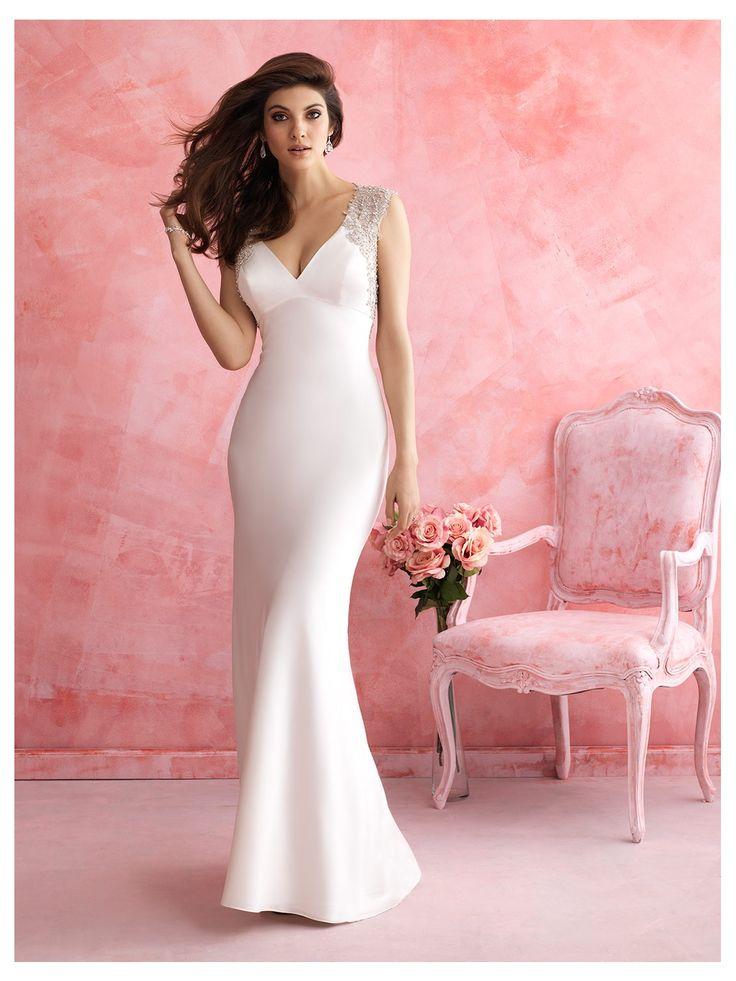 House of Brides Allure
