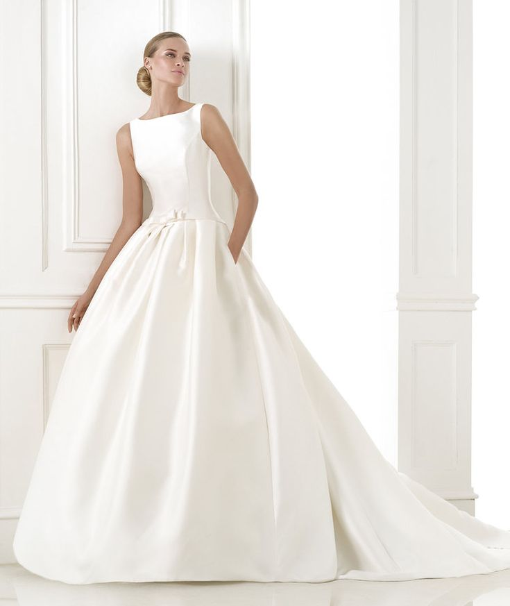 1045 best Weddings images on Pinterest | Pastel weddings, Beach ...