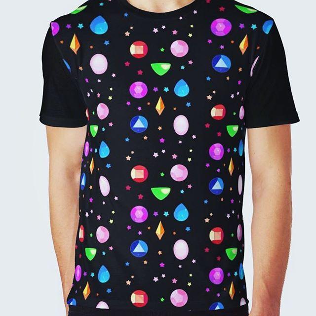 Steven universe graphic T-shirt #art #stevenuniverse #gems #shirt #redbubble #stevenuniversefanart #stevenuniversegem #cartoon http://pin.it/C4yeVq_