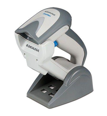Datalogic Gryphon M4130 Cordless Barcode Scanner