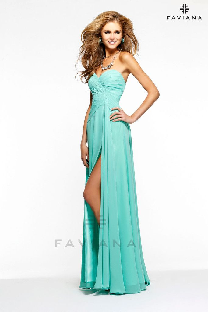 #FavianaNY #Bridesmaids #Dress #Gown #DreamPSO