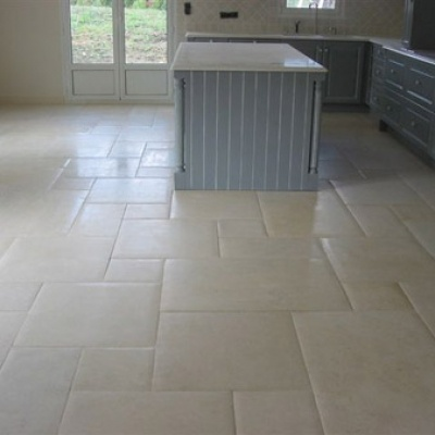 171 best images about french limestone tiles on pinterest for Tiles images for hall