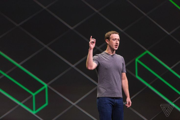Mark Zuckerberg is using his Facebook fortune to tackle mass incarceration and affordable housing