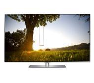 telewizor LED 3D Samsung UE40F6770