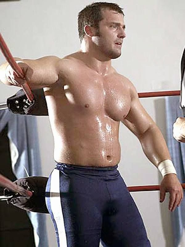 daniels gay personals Free gay christopher daniels: christopher daniels gay porn videos xxx christopher daniels gay movies for pc, mobile and tablet.