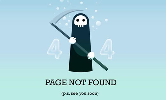 Φαίνεται πως κάτι πήγε εντελώς στραβά κάπου στο διαδίκτυο. Ως αποτέλεσμα, η σελίδα που ψάχνεις δεν είναι διαθέσιμη. Ή δεν υπάρχει. Ίσως δεν υπήρξε ποτέ. Ίσως αυτή η σελίδα αποτελεί αποκύημα της φαντασίας σου. Ίσως είσαι ένα αποκύημα της φαντασίας σου. Μήπως σε τρέλανα; http://inkstory.eu/as-milisoume-gia-tis-selides-404-page-not-found/