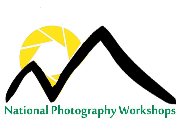 National Photography Workshops