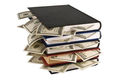 carti educatie financiara de citit, carti finante