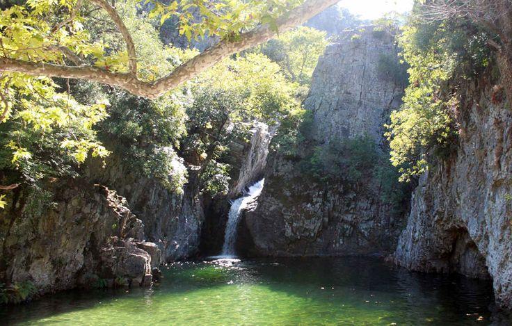 Samothraki-Island-Greece-Music-Post.jpg (940×600)