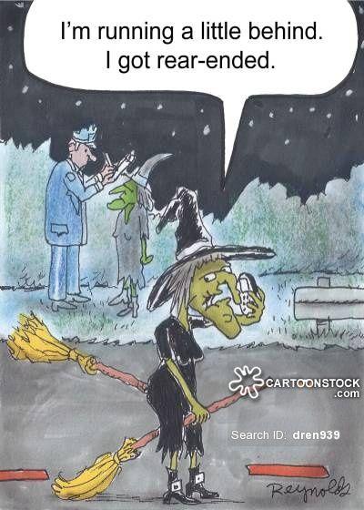 funny halloween spells | magic power cartoons, magic power cartoon, funny, magic power picture ...