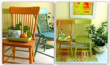 miycreations, make-it-yourself-colorwash-chairs, miy