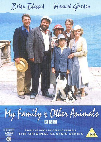 essays my family and other animals My family and other animals essaysillustrate the humour to be found in 'my family and other animals' by writing accounts of two appropriate incidents making it clear.
