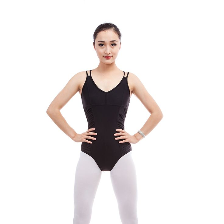 Find More Information about Professional Ballet Dance Wear Adult Bodysuit Dancing Leotard Women's Spaghetti Strap Shaping Costume Gymnastics Leotard 01B0021,High Quality leotard costume,China leotard Suppliers, Cheap leotard women from Love to dance on Aliexpress.com