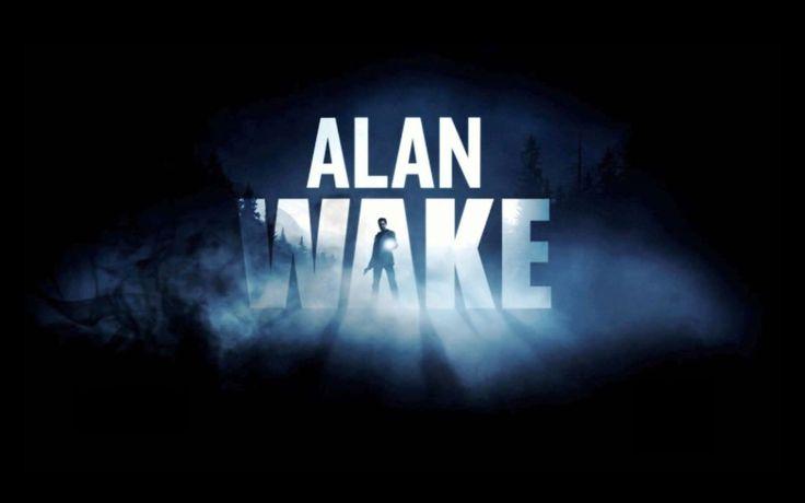 Download Free Alan Wake Game :http://www.gamedownloadblog.com/download-free-alan-wake-game/