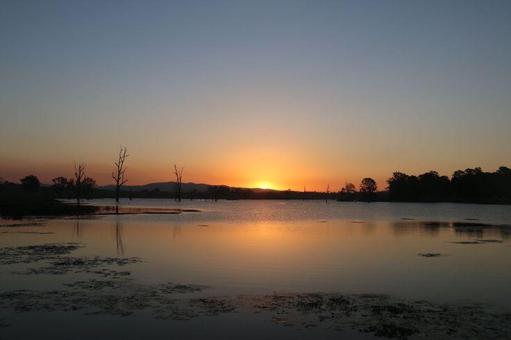 L1M1AP2 Sunset in automatic , Raw and JPEG (S2), No editing, Tripod, f/8, 1/200 sec