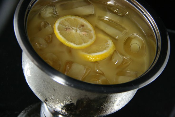 How to Make Punch With Vodka and Wine via www.wikiHow.com