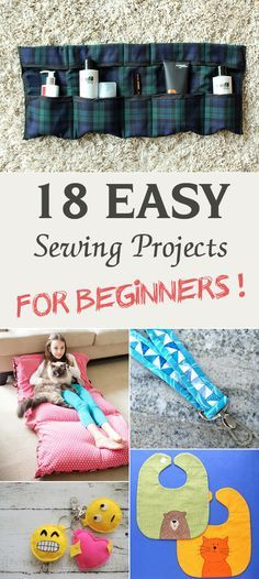 If you love to sew then you just have to try out some of these free patterns.