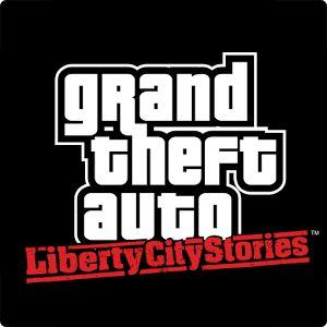 Android Games Hacker: GTA: Liberty City Stories v1.9 MOD Apk + OBB Data ...
