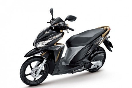 2013 honda scooters. Where is the best ace to get a replacement battery for your Honda scooter? Free Fast S too. www.throttlexbatteries.com