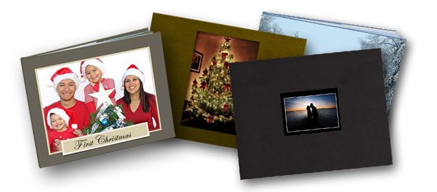 2012 Best Photo Book Service Comparisons and Reviews