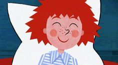 Here is an animated film that explains all the benefits of sleep to children from 5 years. This approach is both scientific and fun …