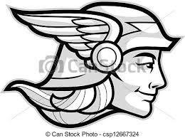 Afbeeldingsresultaat voor Artemis griekse godin tekening