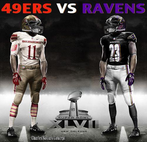 49ers vs ravens sb47 ravens 49ers harbowl nfl xlvii elite white super bowl xlvii nfl jersey. 147.99.