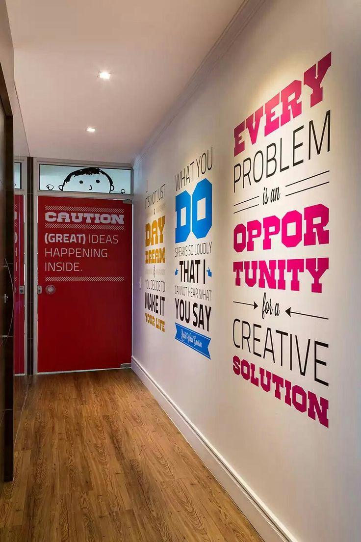 Best 25 executive office decor ideas on pinterest executive located in novo hamburgo a city near porto alegre henrique steyer has conceived and executed the interior design of a digital agency headquarters amipublicfo Gallery