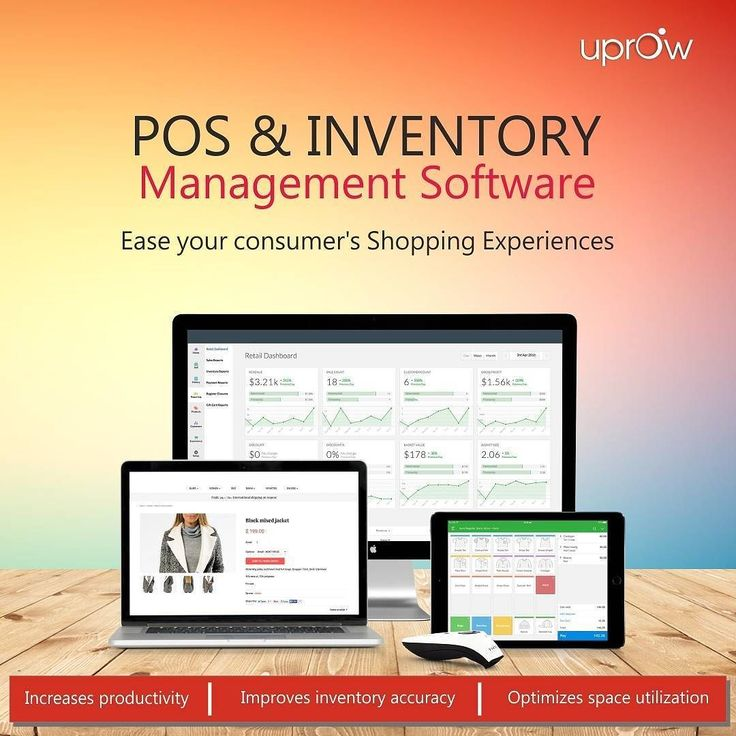 Increase your productivity improve your accuracy and optimize space utilization with one of the exponential POS and Inventory management software - Uprowerp.com  #POS #inventorysoftware #wholesaleboutique #technology #Companies #Inventory #retail #warehouse #restock #wholesale #storage #investment #sales #automation #ship #pack #billing #BarcodeReader #Barcode #ReportAnalysis #Stock #BillPrinting #INDIA #UPROWERP #UPROW