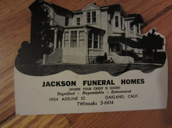 23 best Funeral Parlors images on Pinterest Funeral homes - best of birth certificate oakland ca